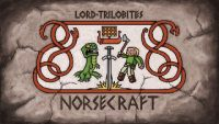 NorseCraft