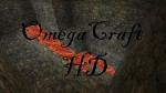 OmegaCraft Realistic HD Texture Pack 1.5.2