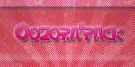 Oozora-Texture-Pack