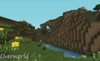 Pigucraft-realistic-texture-pack-1