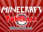 Pokeball Mod
