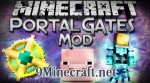 Portal-Gates-Mod