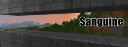Sanguine-ultra-realistic-texture-pack