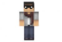 Scarf-guy-skin