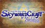 SkywardCraft Texture Pack 1.5.2