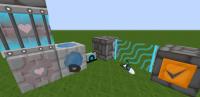 Sphax-purebdcraft-portal-gun-mod