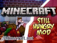 Still-Hungry-Mod