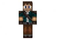 Stormer-boy-skin