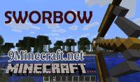 Sworbow-Mod