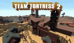 TF2-texture-pack