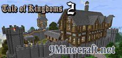 Tale-of-Kingdoms-2-Mod