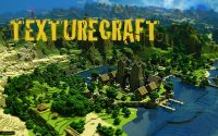 Texturecraft-texture-pack