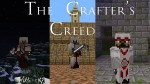 The Crafter's Creed Texture Pack 1.5.2