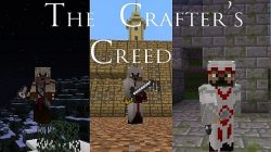 The-crafters-creed-texture-pack