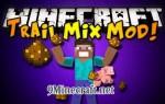 Trail-Mix-Mod