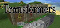 Transformers-Addon
