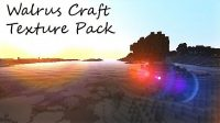 Walrus-craft-texture-pack