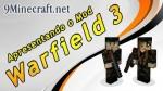 Warfield-3-Mod