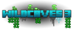 Wild Caves Mod 1.7.10/1.7.2/1.6.4