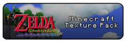 Wind-waker-texture-pack