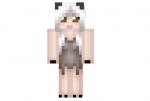 Wolf-ghost-skin