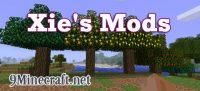 Xies-Mods