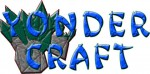 YonderCraft Mod