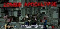 Zombie-Apocalypse-Map