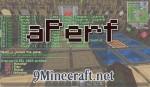aPerf-Mod