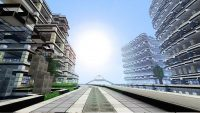 Aeon-texture-pack