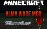 Alma-Wade-Mod