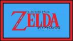 Alyxandors-zelda-texture-pack