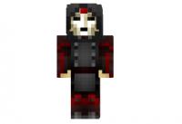 Amon-skin