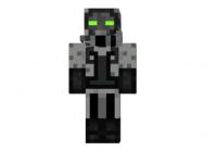 Apokalypse-soldier-skin