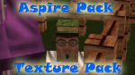 Aspire-texture-pack