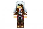 Assassin-girl-skin