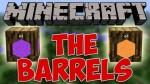Barrels-Mod