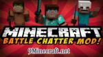 BattleChatter-Mod