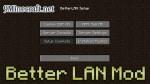BetterLAN-Mod