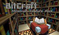 Bitcraft-texture-pack