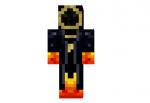 Black-mage-skin