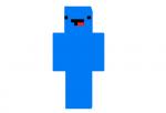 Blue-derp-skin