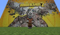 Bordercraft-texture-pack