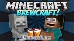 BrewCraft-Mod