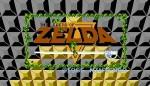 Classic Zelda Texture Pack 1.5.2