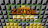 Classic-zelda-texture-pack