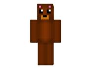 Cute-bear-skin