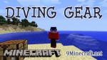 Diving Gear Mod