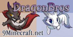 DragonBros-Mod