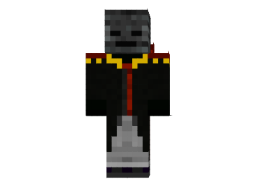 Elrich-wither-pearl-skin